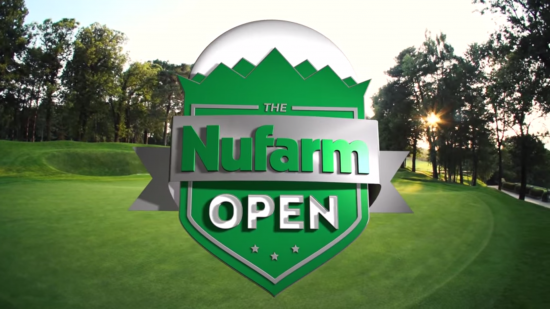 nufarm-open-screen
