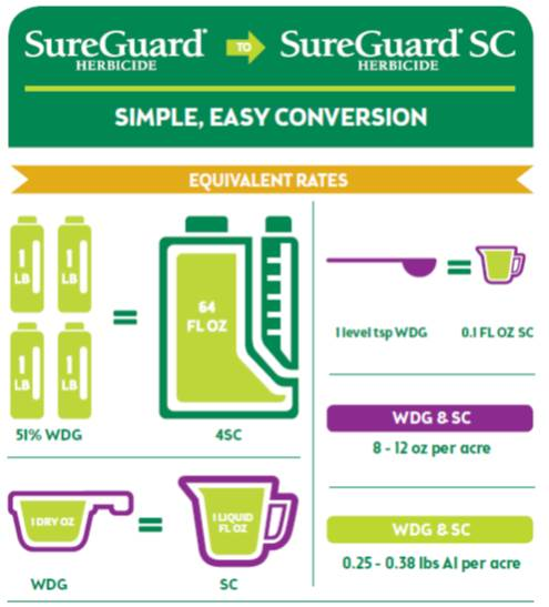SGConversion_InfoGrfk
