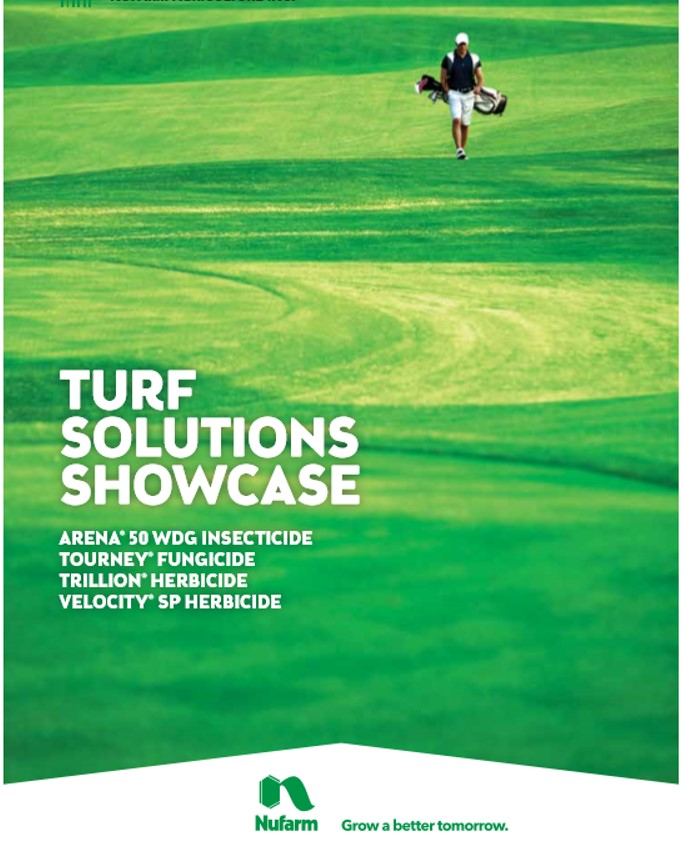 TurfGuide