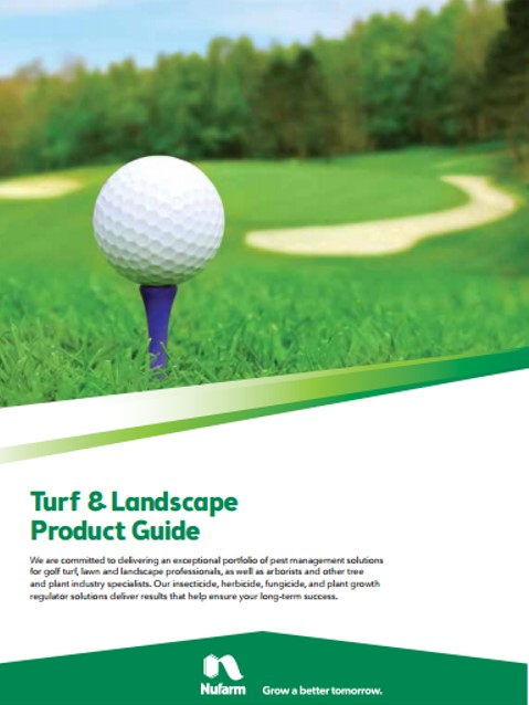 GolfGuide-cover